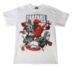 Heather Team Up Marvel!  #men #marvel #superheros #avengers