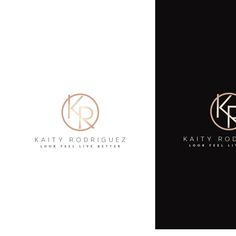 Freelance Project - Sophisticated logo needed for Women