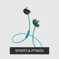 Best Headphones, Audio Headphones, Over Ear Headphones, Meant To Be Together, Science, Exercise, Electronics, Amazon, Fitness