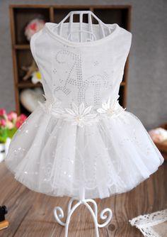 2015-novo-de-luxo-de-festa-de-casamento-vestido-de-princesa-saia-com-la&ccedil (564×800)