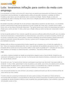 Diário WEB