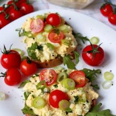 Potato Salad, Potatoes, Eggs, Breakfast, Ethnic Recipes, Fitness, Food, Morning Coffee, Potato