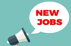 Delhi University Recruitment Sarkari Naukri 2020 क लए जलद कर आवदन 50 हजर मलग सलर Indian Government, Government Jobs, Regional Rural Bank, Delhi College, Engineering Classes, Battling Depression, Model School, Sushant Singh