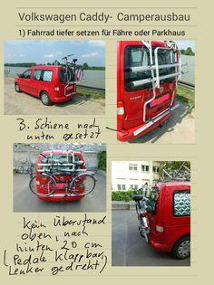 volkswagen-caddy-eigener-camperausbau-01