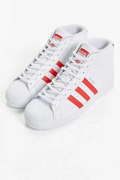 reputable site 17e17 a28a5 Vans Sneakers, Foundation, Trainers, Adidas, Model, Shoes, Economic Model,