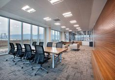 #interior #mimari #architecture #interiorarchtec #decoration #dekorasyon #ofisdekorasyonu #ergproje #ergsan #nurus #sos #ofis #design #tasarım #kocaeli #izmit #tavsantavukçuluk  SOS - Special Office Solutions
