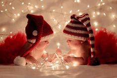 Happy Merry Christmas, 1st Christmas, Christmas Cards, Christmas Lights, Holiday Cards, Twin Boys, Twin Babies, Cute Babies, Baby Twins