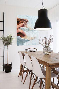 josep-moncada-dining-room-art.jpg 500×750 pixels