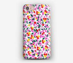 iPhone cas 7, 7+, 6S, 6S+, 6, 6+, 5SE, 5S, 5C, 5, 4S, 4 Andrea A de la boutique YonaParis sur Etsy