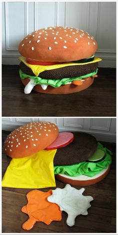 Tech Discover Furniture Bed in 2020 Food Pillows Cute Pillows Diy Pillows Furniture Upholstery Bed Furniture Cheap Furniture Diy And Crafts Kids Crafts Kawaii Plush Food Pillows, Cute Pillows, Diy Pillows, Handmade Pillows, Diy And Crafts, Kids Crafts, Arts And Crafts, Felt Food, Cheap Furniture