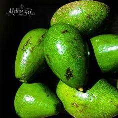 Meu estoque de abacates pro carnaval. Agora eu estou pronto! 🎉 . . . #healthyfood #dietacetogenica #ketogenicdiet #ketodiet #salad…