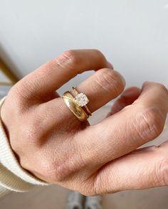 Perfect Wedding, Dream Wedding, Wedding Day, Dream Engagement Rings, Vintage Engagement Rings, Wedding Goals, Ring Verlobung, Dream Ring, Wedding Wishes