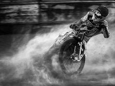 Motocross B