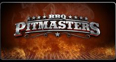 I hope BBQ Pitmasters on TLC season 3 goes back to the season 1 format. - I hope BBQ Pitmasters on TLC season 3 goes back to the season 1 format. Please drop that season - Bbq Pro, Bbq Pitmasters, Homemade Smoker, Marinade Sauce, Smoke Grill, Grilling Tips, Poster Layout, Bbq Ribs, Famous Last Words