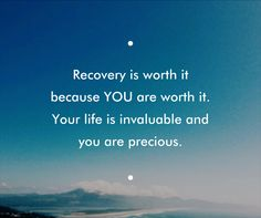 1000 ideas about drug addiction recovery on pinterest