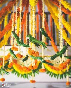 South Indian Decor ideas to steal - Witty Vows  The ultimate guide for the Indian Bride to plan her dream wedding. Witty Vows shares things no one tells brides, covers real weddings, ideas, inspirations, design trends and the right vendors, candid photographers etc.  #bridsmaids #inspiration #IndianWedding   Curated by #WittyVows - Things no one tells Brides   www.wittyvows.com