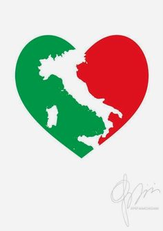 italy to do list Calabria Italy, Sicily Italy, Italy Illustration, Italy Tattoo, Italian Memes, Italian Quotes, Italian Posters, Italian Tattoos, Italian Colors