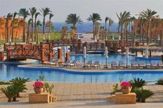 Resta Grand Resort Marsa Alam Marsa Alam Along with a peaceful and picturesque location and a wealth of leisure facilities, this 5-star resort in Marsa Alam offers warm Egyptian hospitality.