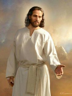 Images Of Christ , Jesus Christ images Online real picture of jesus, pictures of god and jesus lord jesus image, Jesus Christ images online, Jesus Pics Pictures Of Jesus Christ, Jesus Christ Images, Jesus Art, Pictures Of God, Art Pictures, Jesus Our Savior, Jesus Is Lord, Image Jesus, Jesus E Maria