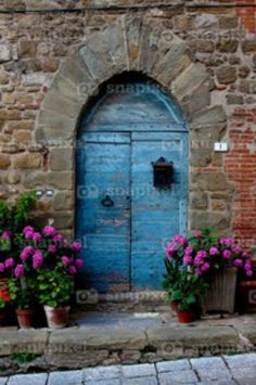 Stone arch door & Pittsburgh PA Allegheny West Historic District Beech Ave | Doors ...
