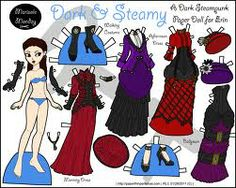 Google Image Result for http://paperthinpersonas.com/images/printable/marisole-gothic-steampunk-paper-doll-150.png