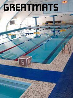 89 Pool Deck Tiles And Mats Ideas In 2021 Pool Deck Tile Deck Tiles Pool Deck
