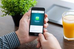 WhatsApp update: 3 new 'Android' features for iPhone users
