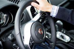 #Porsche #Cayenne #eHybrid #importeren #jahreswagen #auto
