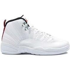 sports shoes 1862c d7fa1 http   www.asneakers4u.com  130690 163 Air Jordan Retro 12