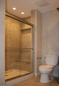 Bathroom Remodeling Ideas for Small Bath | Plan for Home Design
