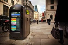 Leco Recycling Afvalemmers : Hybrid 13 best images on pinterest recycling bins digital