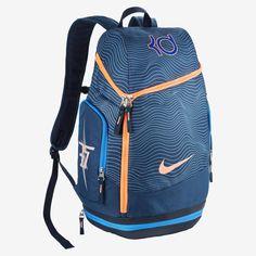 KD Max Air Backpack. Nike Store