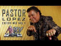 YouTube Spanish Eyes, Videos, Youtube, Vestidos, Salsa Dancing, Dancing, Pastor, Seasons, Songs