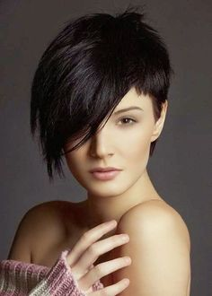 Short Hairstyles for 2015 Most Demanding Haircuts for Women | Styles Hut