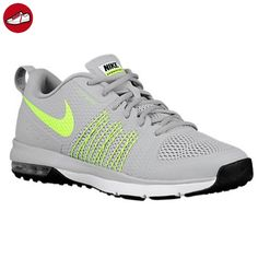 Nike Herren Trainingsschuhe Effort TR - grau - 45,5EU (*Partner-Link)