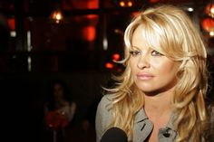 Pamela Anderson Shatters the 'Good' Rape Myth