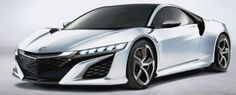 http://www.car-revs-daily.com/file/2014/04/NSX-Colors-Nose-Animation-GIF-FAST.gif