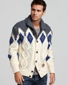 вязание для мужчин свитера, подарок папе на 23 февраля, подарок мужчине на 23…
