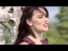 Oonagh & Celtic Woman - Tir Na Nog (Santiano in Irland - ZDF HD 2015 oct25)
