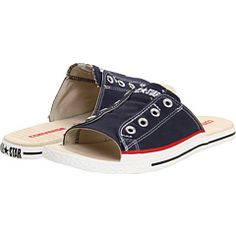 I'm gonna need a pair of these for the summer.