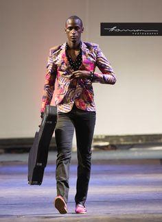 #FAFA kenya how hot is Joe