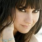 Escuchando AMARAL - Pop Rock en EscucharMusic.CoM - Musica Online