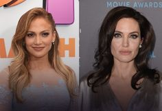 I got 9 out of 13 on Can You Guess Which Celebrity Is Older?!