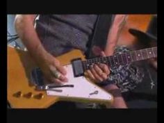 Lynyrd Skynyrd - Simple Man - YouTube