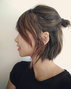 pictures of kids hair styles 26 haircuts that aren t pixies bob 8787 | 95e6e893f3c4f13d7a2de488cba8787f posts
