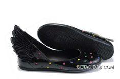 outlet store a388a 7ec20 Adidas Jeremy Scott Wings · Nmd Adidas, Zapatillas Adidas, Moda De Adidas,  Zapatillas De Bailarinas, Zapatos Negros