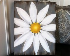 Flower Canvas, Flowers, Plants, Plant, Royal Icing Flowers, Flower, Florals, Floral, Planets