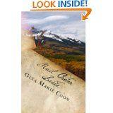Mail Order Bride Silver Springs Settlers Series, book 3