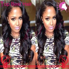Unprocessed Brazilian Loose Wave Full Lace Wig Virgin Human Glueless Hair Lace Wigs For Black Women Bleached Knots Middle Part