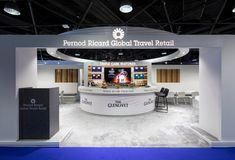 🔛After... @theglenlivet booth 3D in place at TFWA 2019 event in Cannes, France! Thank you @pernodricard Global Retail Travel team for the great collaboration! 🔛🔛🔛🔛🔛 #labomagency #3d #3dinteriordesign #work #designretail #designinterior #design #retail #theglenlivet #pernodricard #booth #creativedesigner #designer #design #creative #creativeagency #tfwa2019 #cannes #france #globalretail #travelretail #retaildesign #retaildesignagency #labomhongkong #labomhochiminh #labomparis